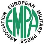 empa-logo1
