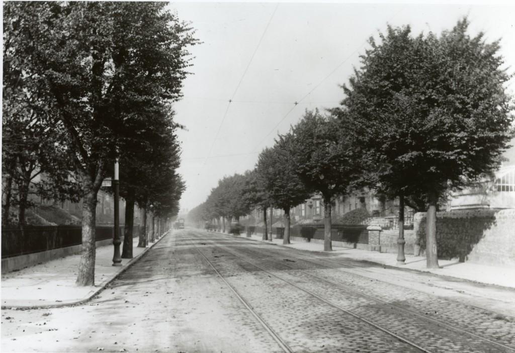 mount street (2)